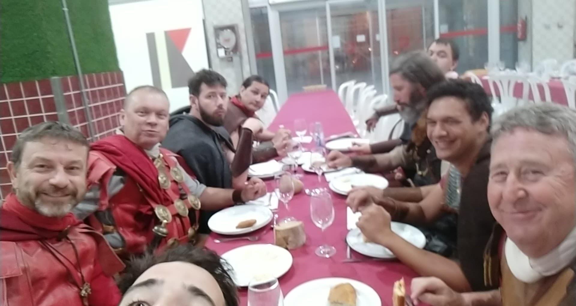 Lugo_2019-28