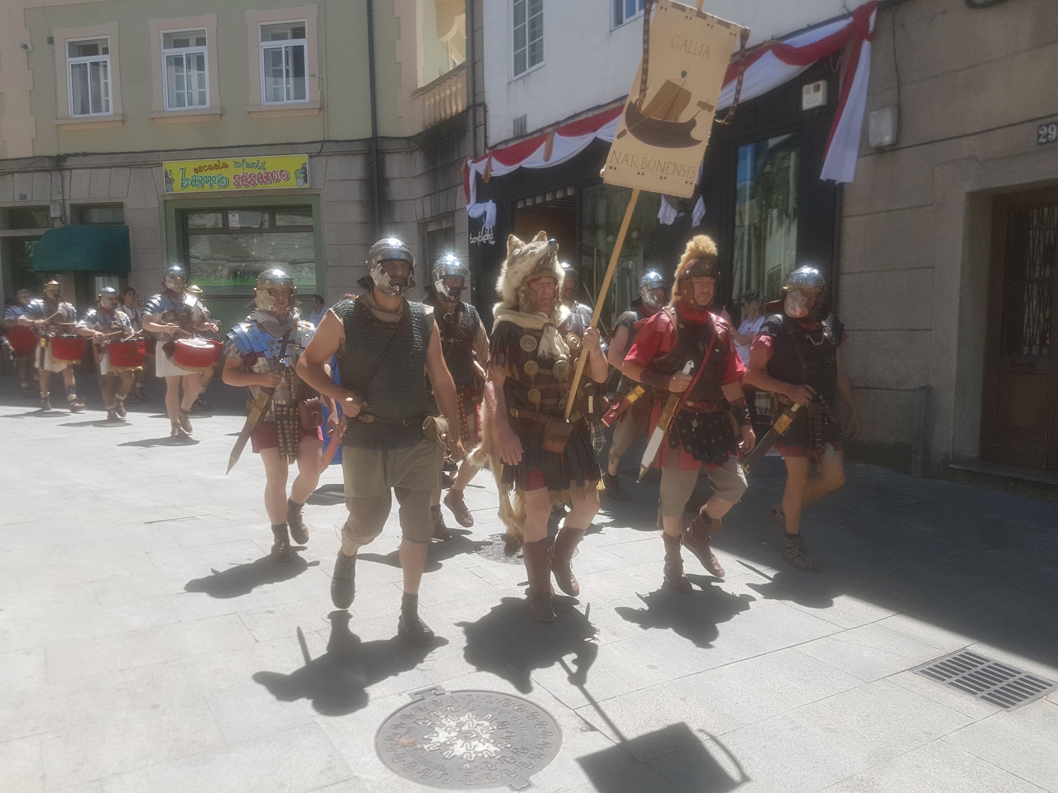 Lugo_2018 (18)