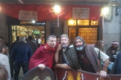 Lugo_2018 (9)