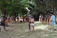 Mas de Rey (4)
