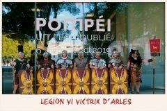 Romanité_pompei-5