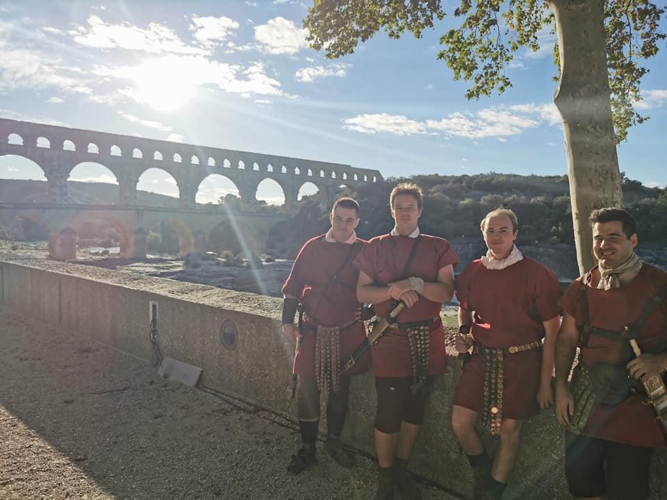 Pont-du-Gard-2019-23