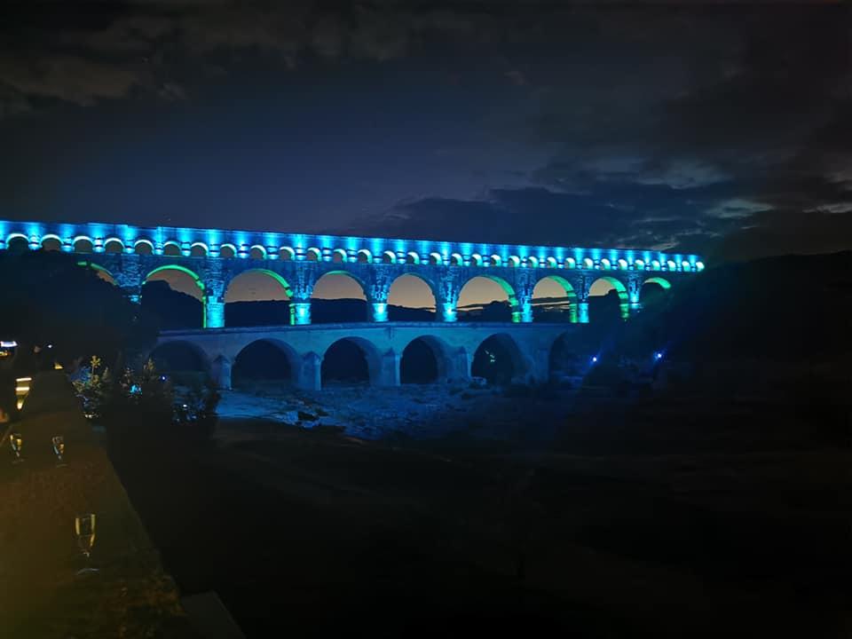 Pont-du-Gard-2019-24