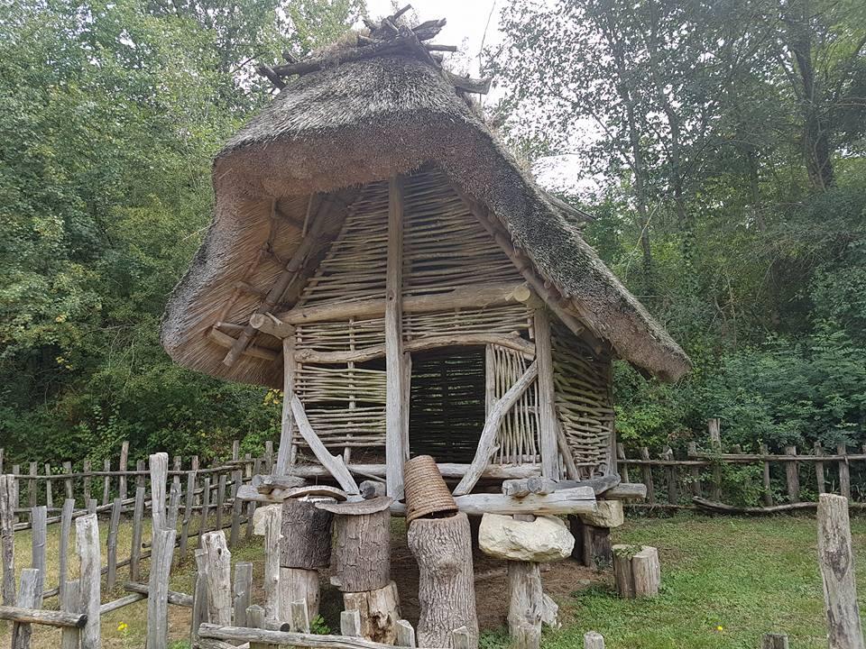 Village_gaulois (16)