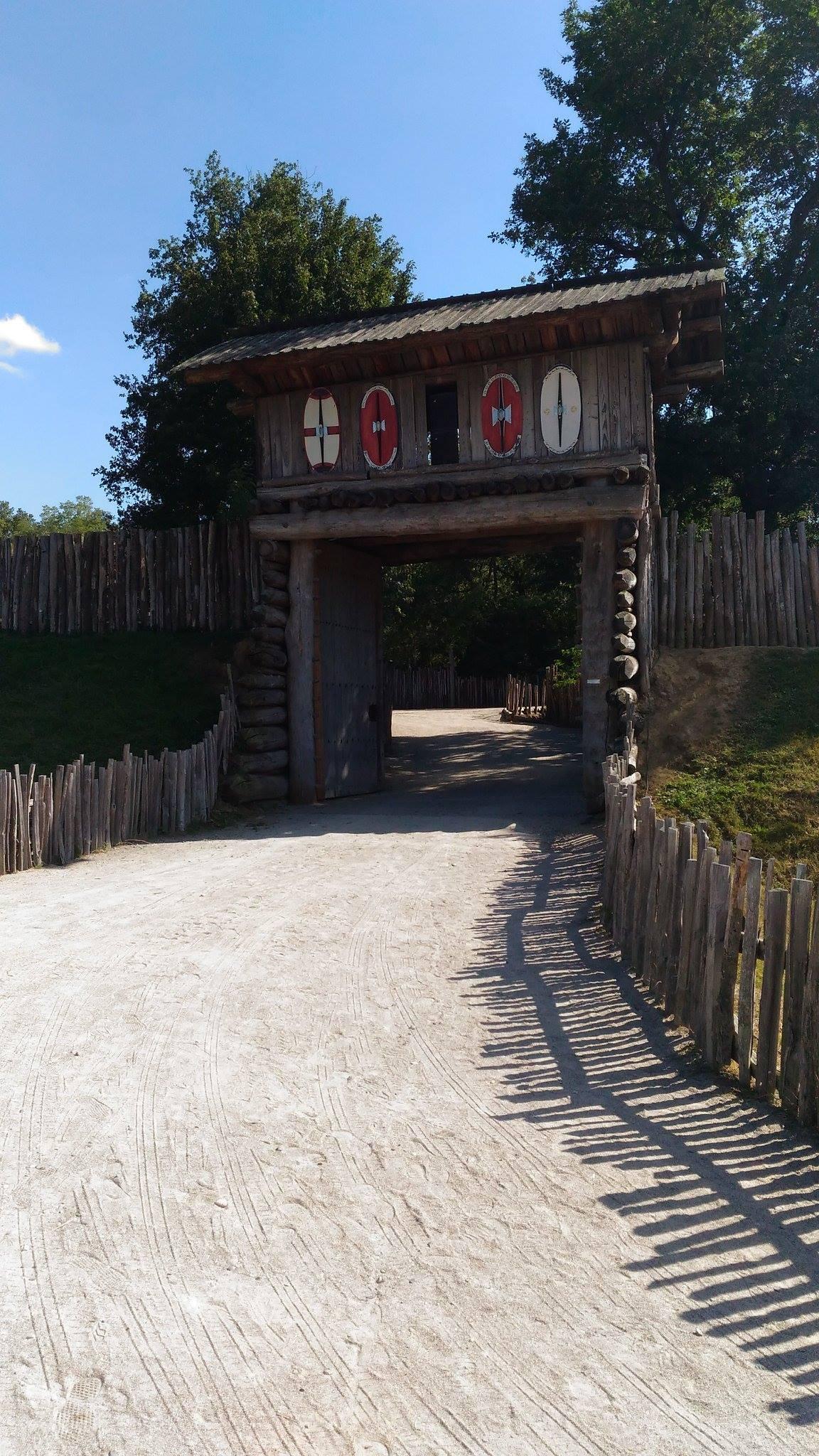 Village_gaulois (8)