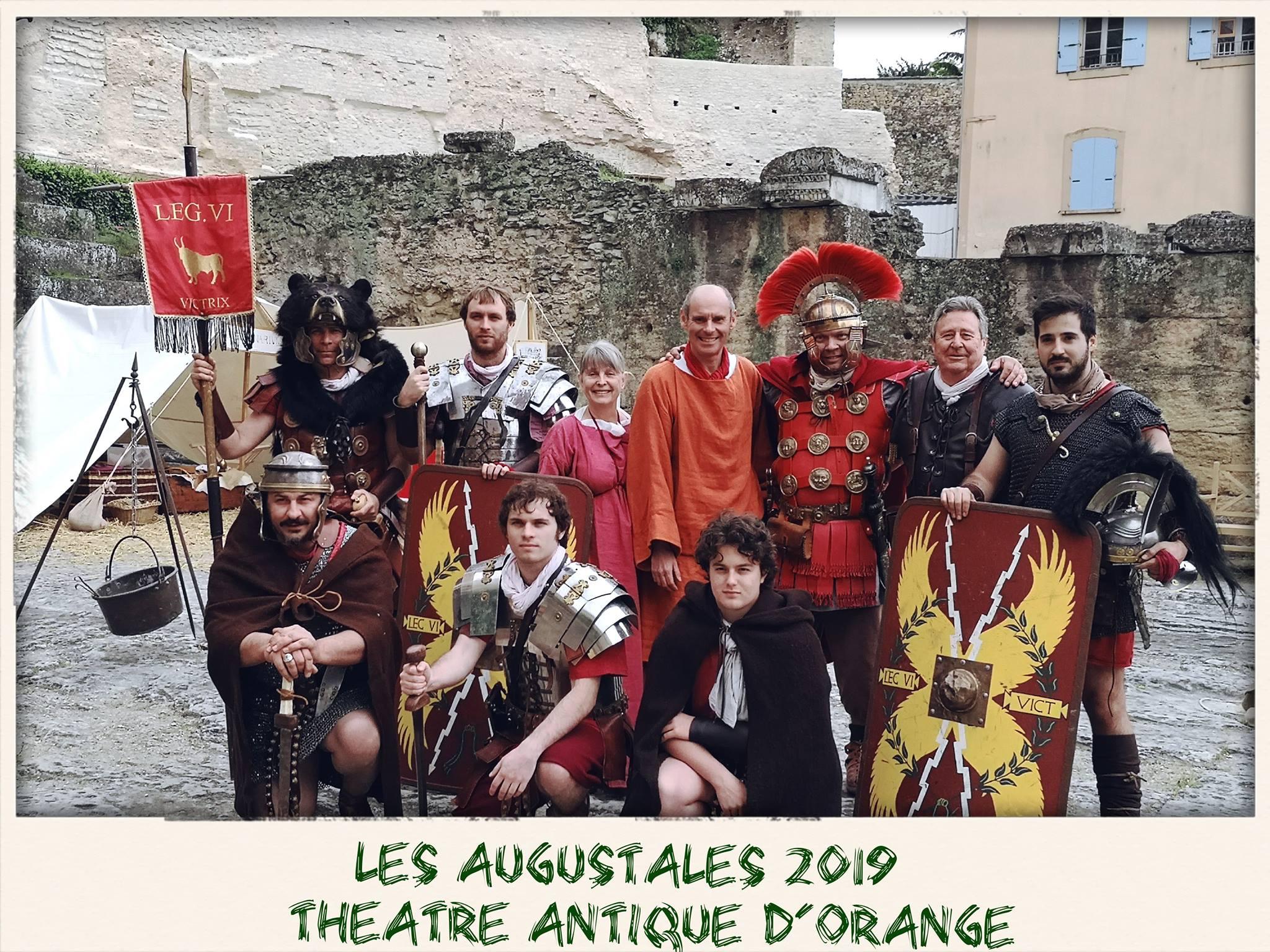 Augustales-2019-12