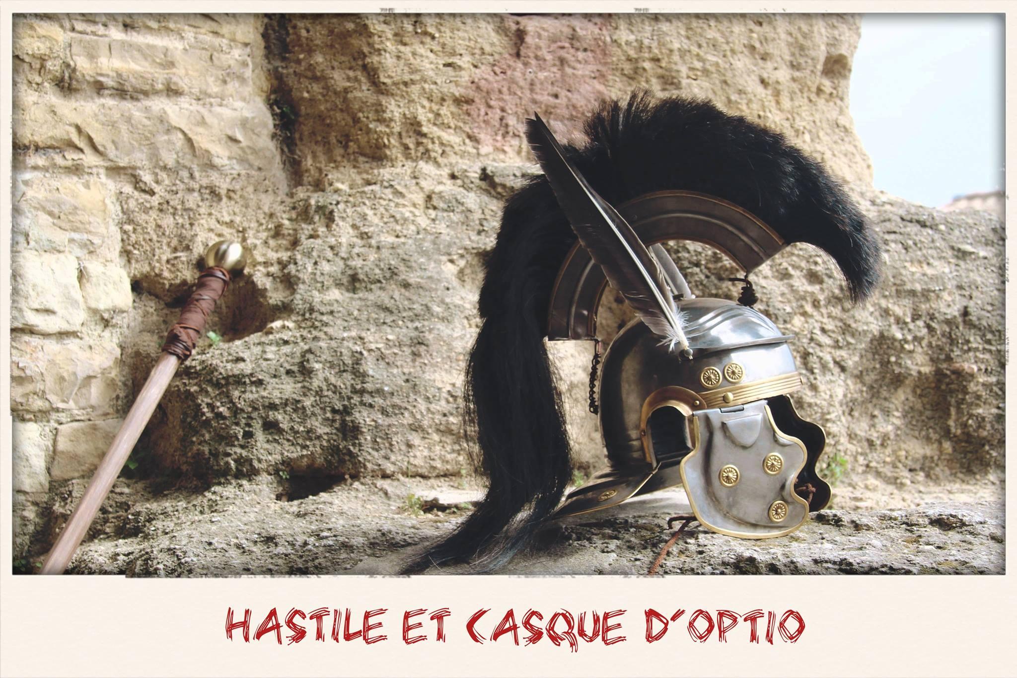 Augustales-2019-15