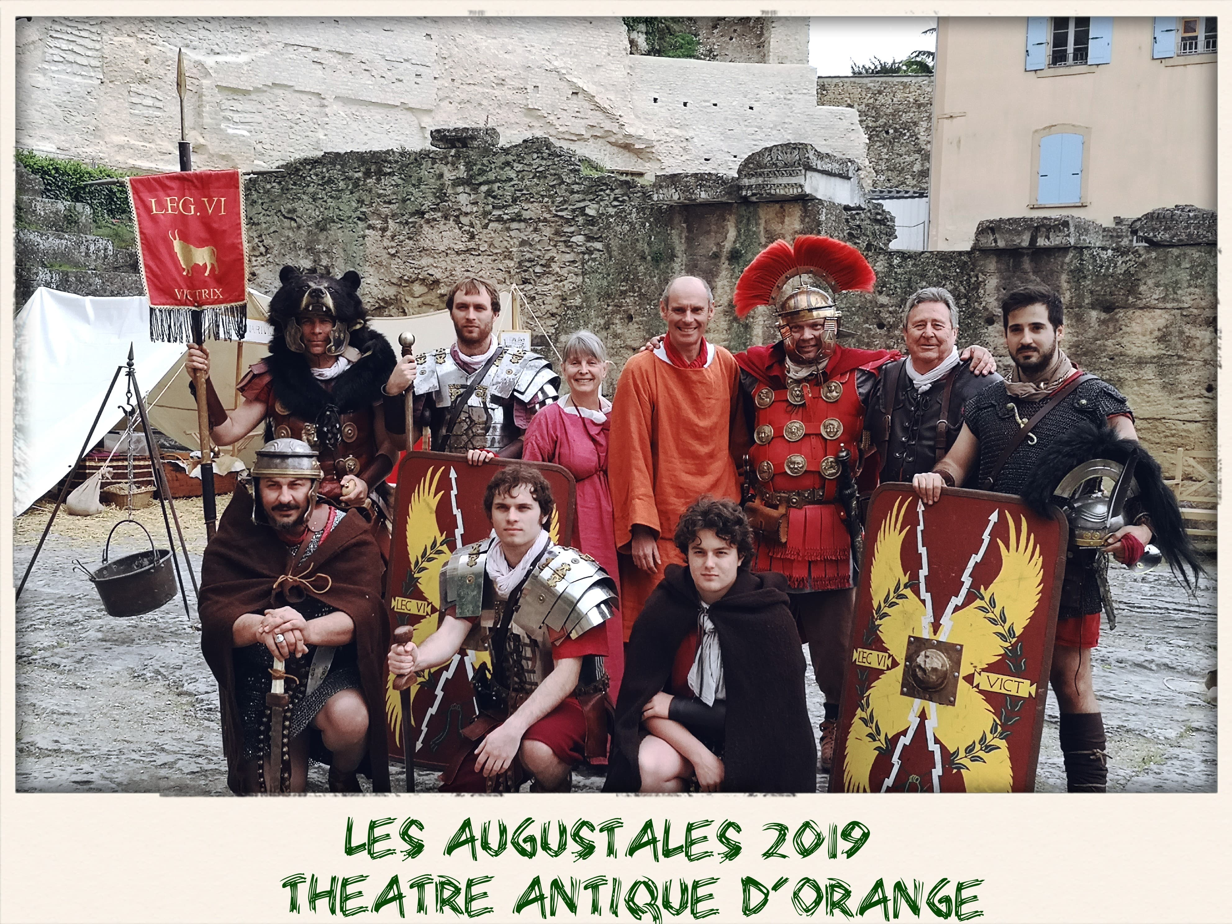 augustales-titre