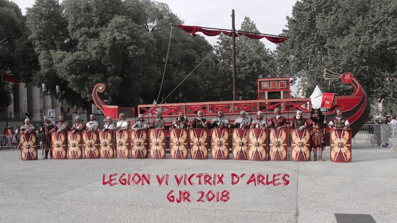 GJR_2018