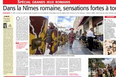 Nimes-GJR-2019