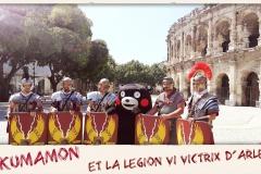 Kumamon (7)