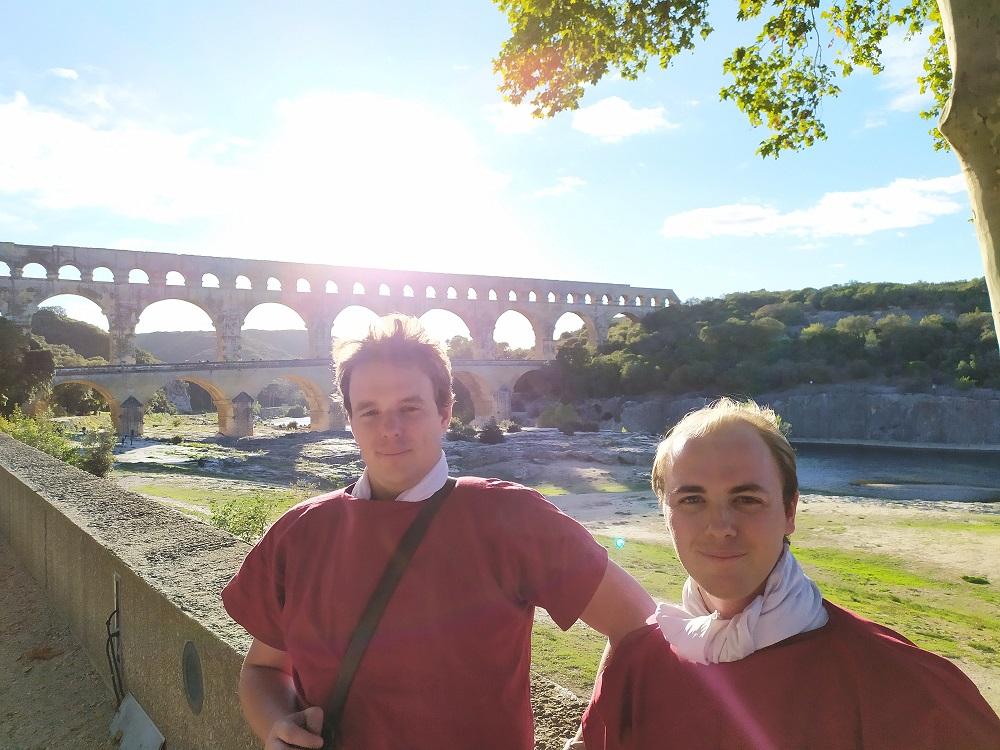 Pont-du-Gard-2019-50