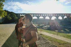 Pont-du-Gard-2019-6