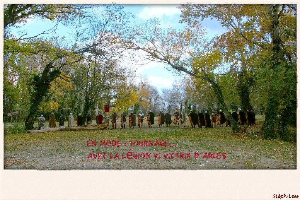 Arles_prestige (5)