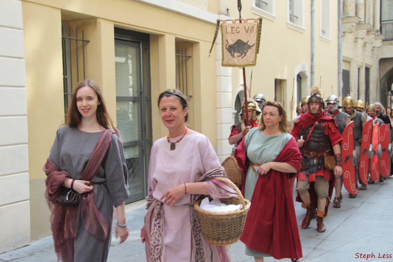 romaines (1)