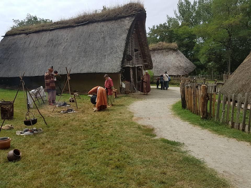 Village_gaulois (17)
