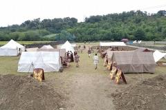 12_Village_gaulois
