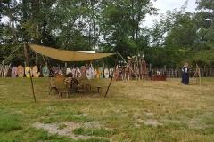 Village_gaulois (13)