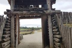 Village_gaulois (2)