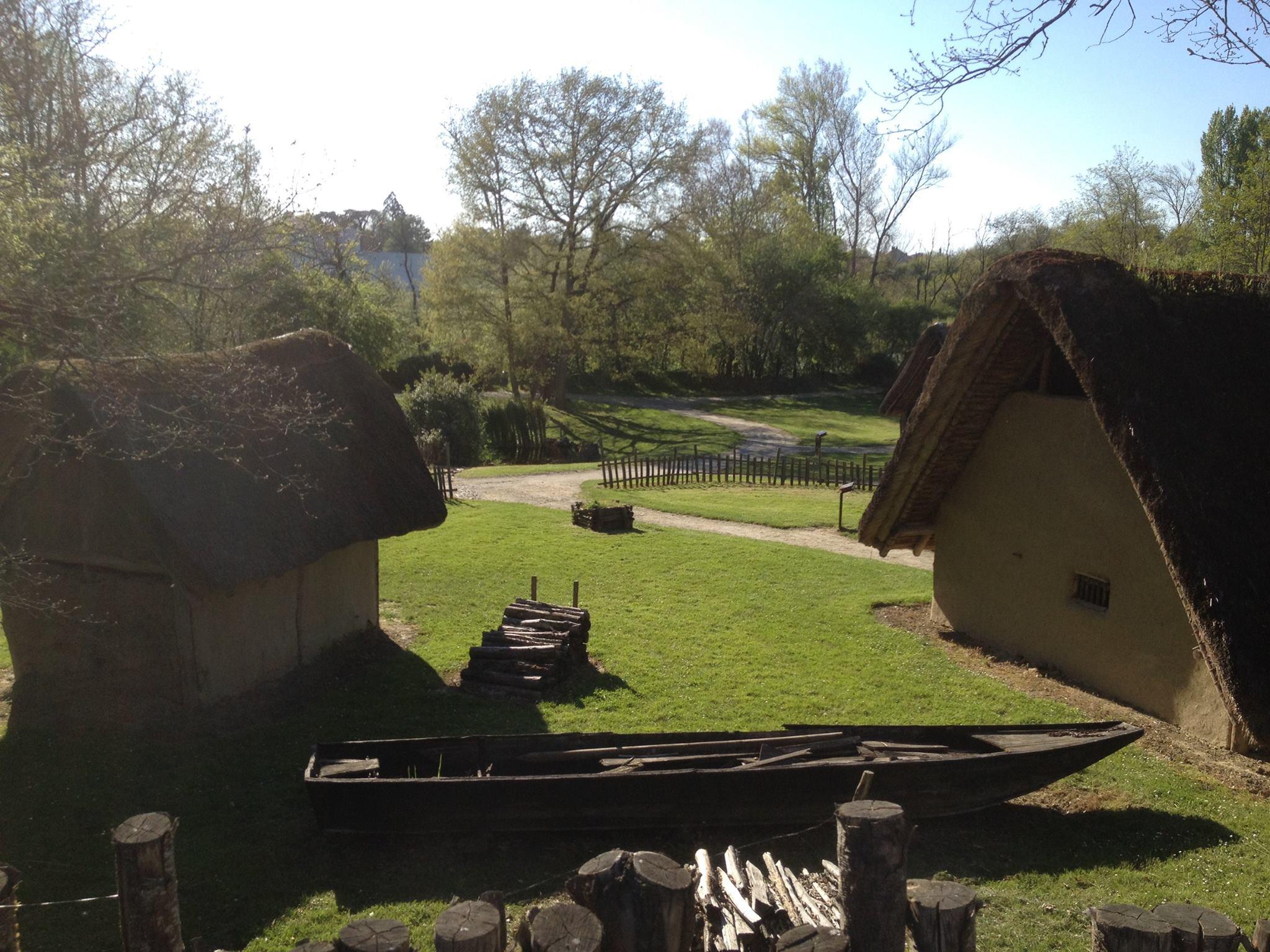village_gaulois